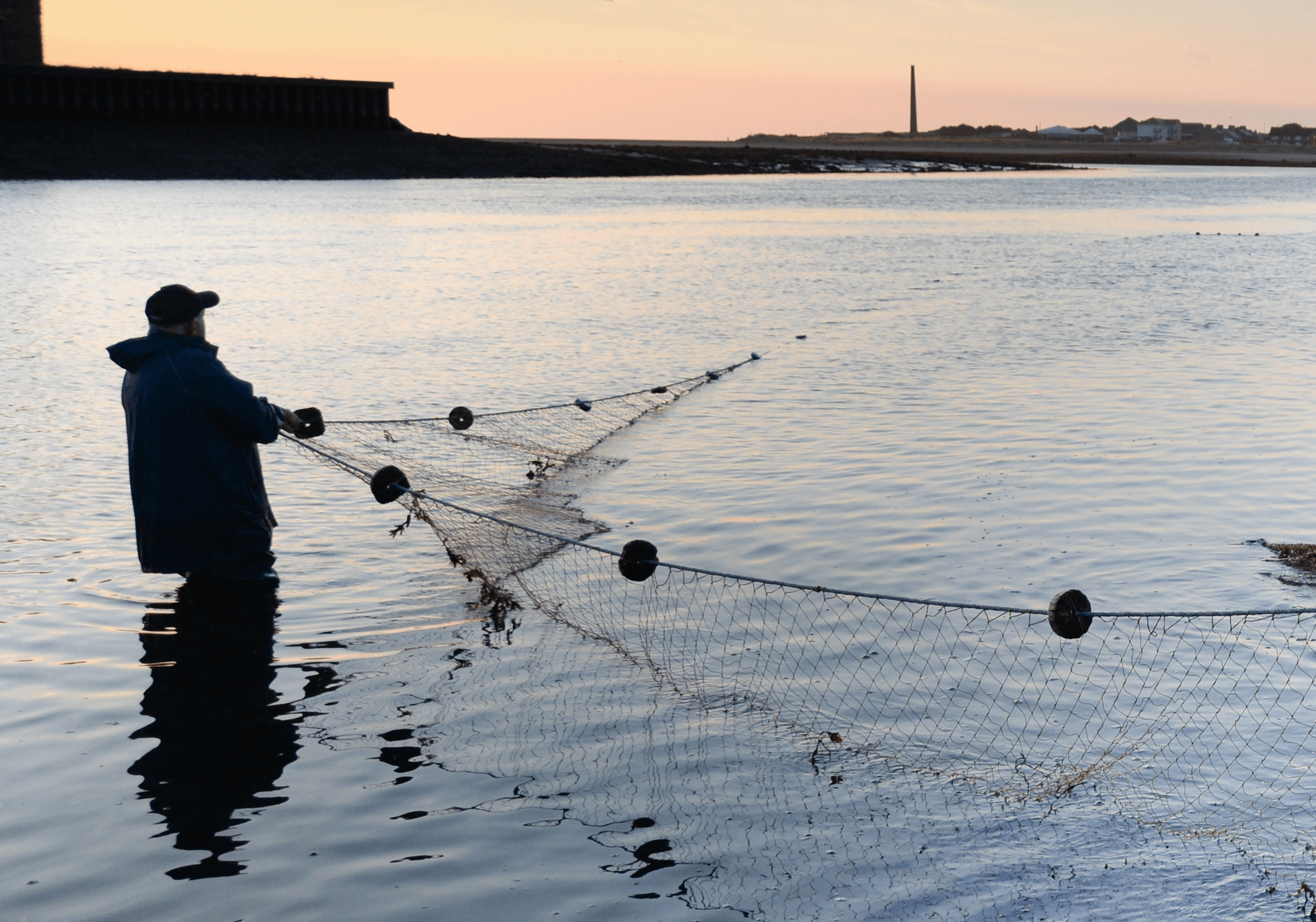 River tweed wild salmon co fishing experience days for Salmon fishing colorado